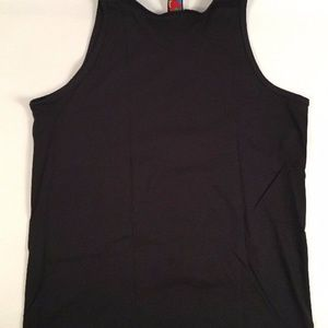 4671c06c88f22 Mickey Unlimited Shirts - Vintage NWOT Mickey Unlimited Tank Top Shirt XL